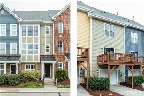 Photo of 2005 Summerhouse Road, Cary, NC 27519-7453 (MLS # 2310220)