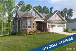 Photo of 8061 Keyland Place, Wake Forest, NC 27587 (MLS # 2266221)