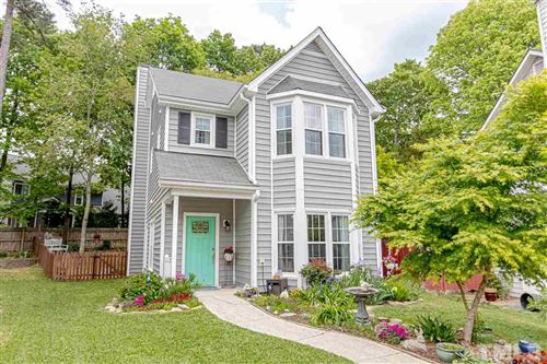 Photo of 108 Mint Court, Cary, NC 27513 (MLS # 2378221)