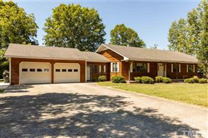 Photo of 17 W Maggie Court, Wendell, NC 27591-8935 (MLS # 2265225)