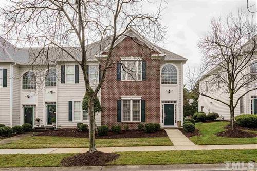 Photo of 208 Anniston Court, Cary, NC 27519 (MLS # 2296229)