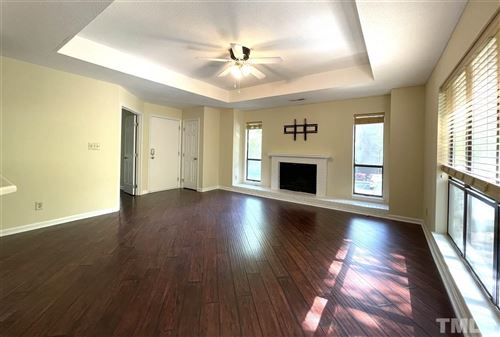 Photo of 522 New Kent Place #522, Cary, NC 27511-7603 (MLS # 2378229)