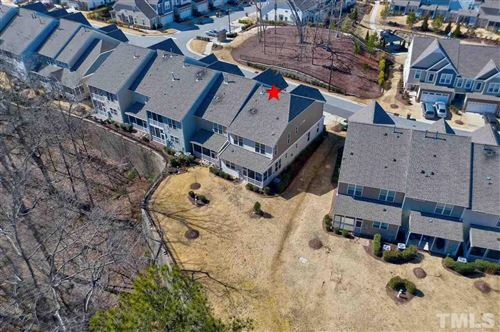 Photo of 435 Talons Rest Way, Cary, NC 27513-5506 (MLS # 2368230)