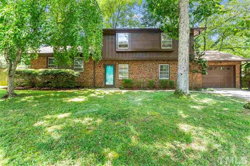 Photo of 905 Griffis Street, Cary, NC 27511-3769 (MLS # 2322232)