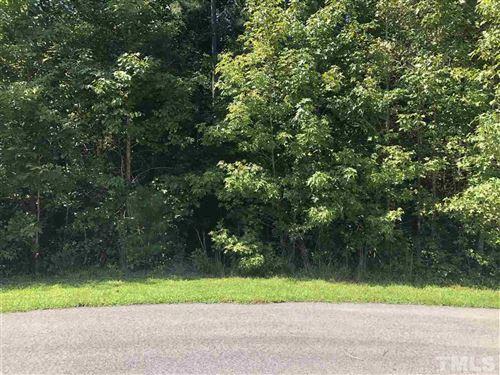 Photo of 393 Berry Patch Lane, Pittsboro, NC 27312 (MLS # 2341236)