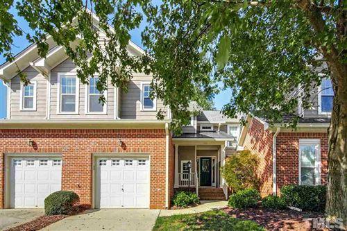 Photo of 11011 Southwalk Lane, Raleigh, NC 27614 (MLS # 2343238)