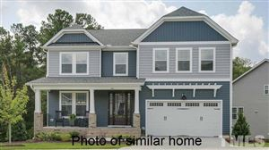 Photo of 1109 Hidden Manor Drive, Knightdale, NC 27545 (MLS # 2288242)
