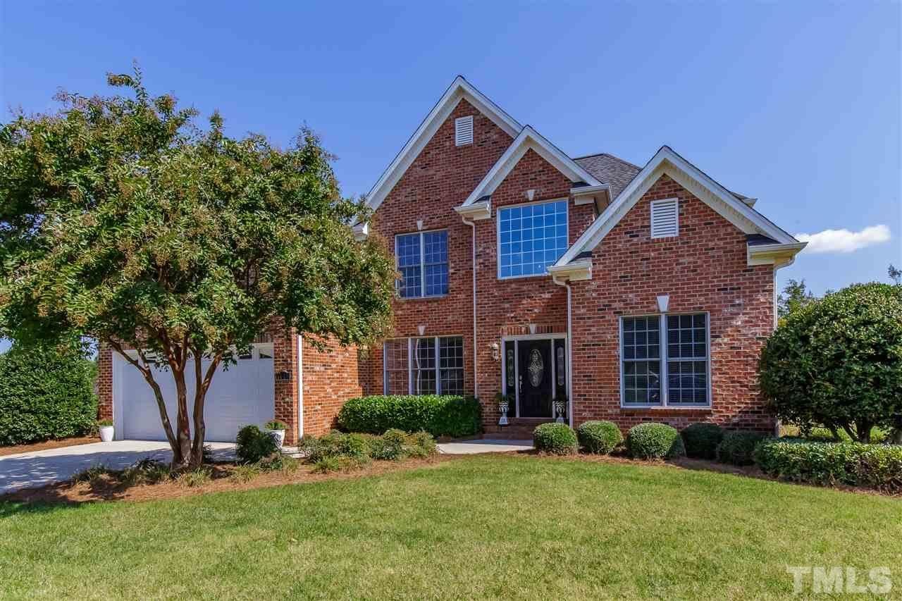 6019 Windsor Circle, Elon College, NC 27244 - MLS#: 2347244