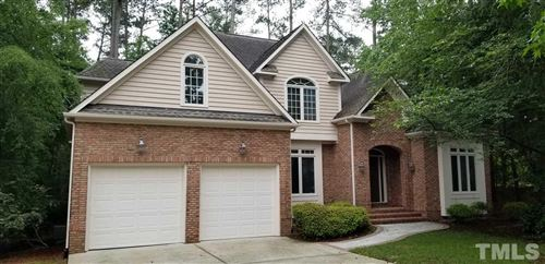 Photo of 84405 Winslow, Chapel Hill, NC 27517 (MLS # 2296246)