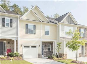 Photo of 149 Writing Rock Place, Apex, NC 27539 (MLS # 2282247)