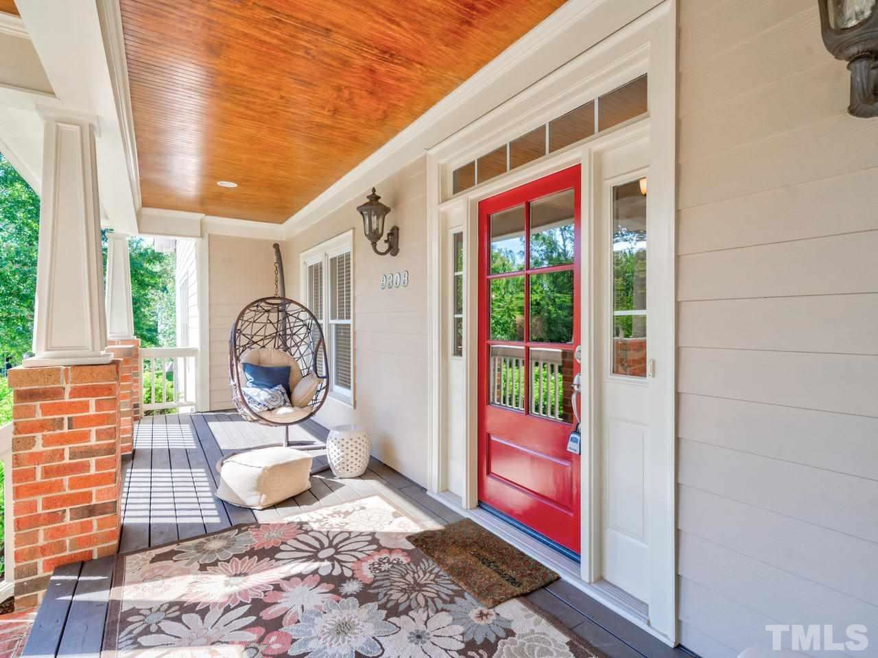 Photo of 9308 Carlswood Court, Raleigh, NC 27613 (MLS # 2320247)
