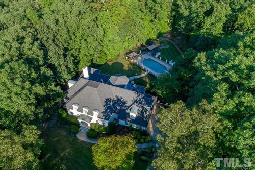 Photo of 107 Avenue Of The Estates, Cary, NC 27518 (MLS # 2352249)