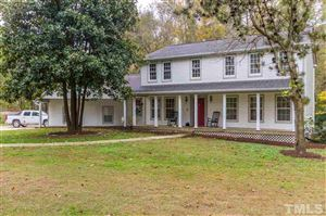 Photo of 11225 Penny Road, Cary, NC 27518 (MLS # 2236251)