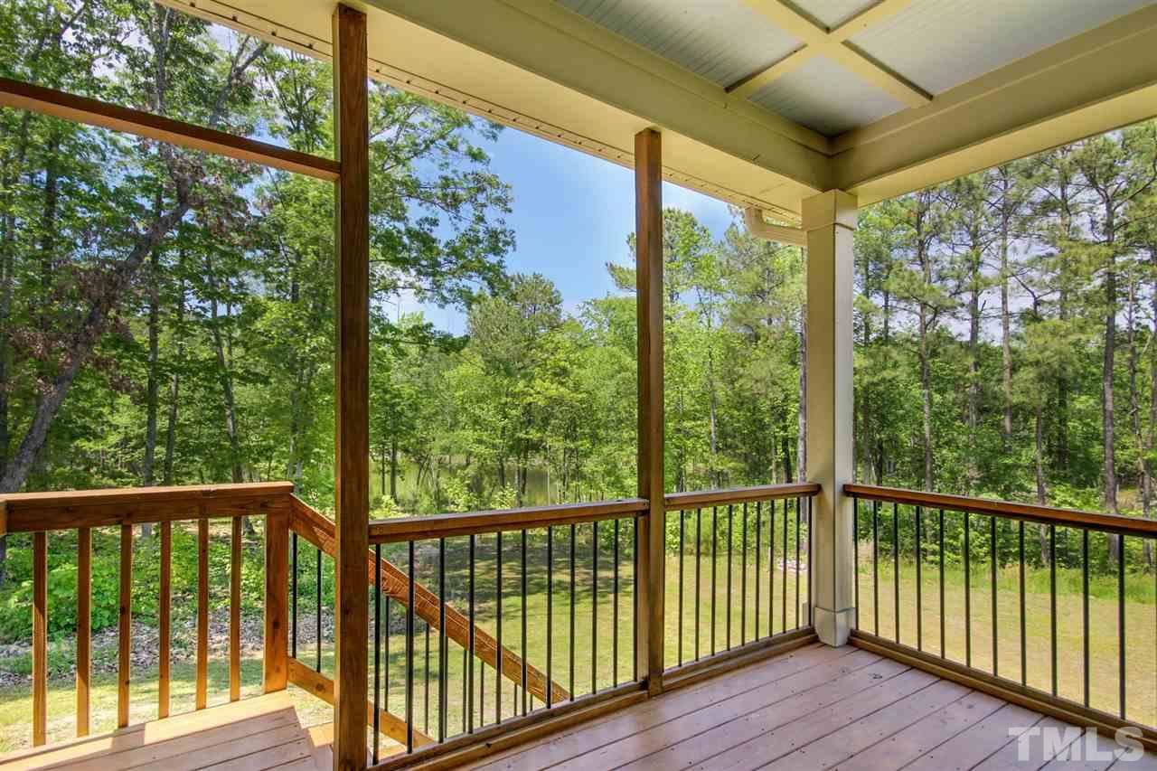 Photo of 404 Genovesa Drive, Rolesville, NC 27571 (MLS # 2314251)
