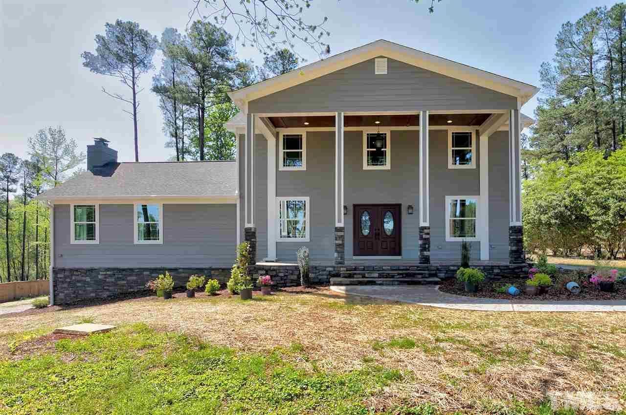 1401 Leanne Court, Raleigh, NC 27606 - MLS#: 2315251