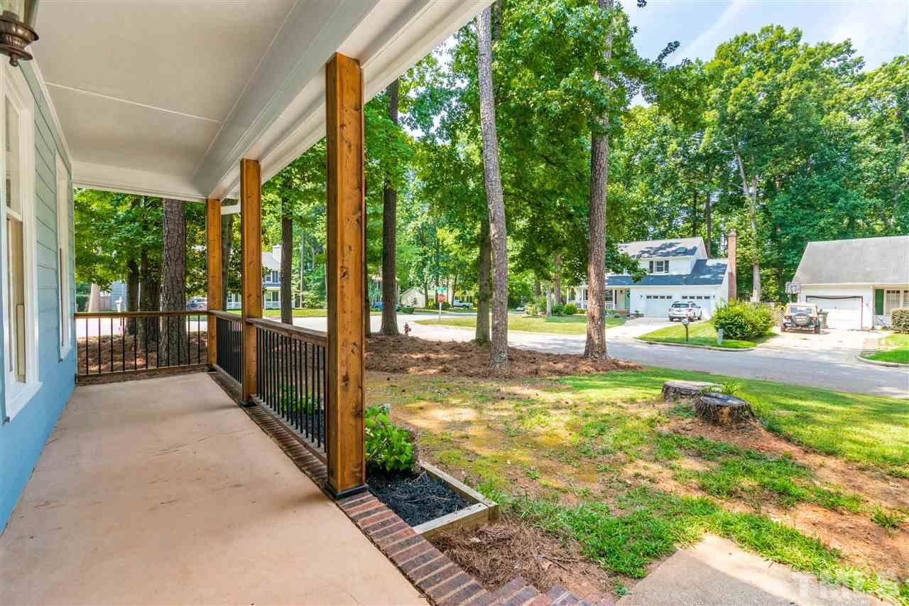 Photo of 9300 Glade Cove, Raleigh, NC 27617 (MLS # 2399253)