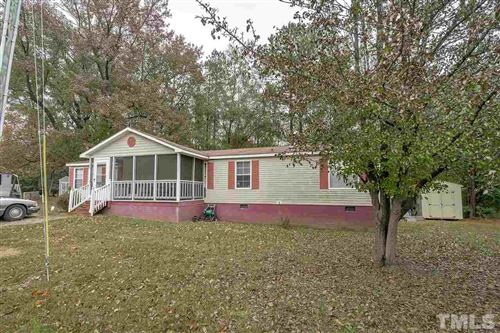 Photo of 308 Earnie Lane, Holly Springs, NC 27540 (MLS # 2294255)