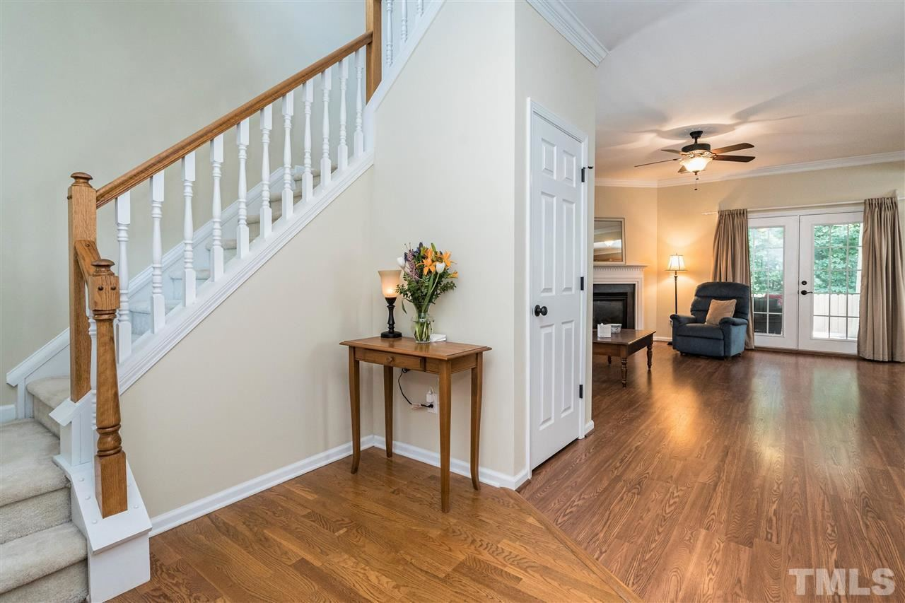 Photo of 249 Inkster Cove, Raleigh, NC 27603 (MLS # 2399256)