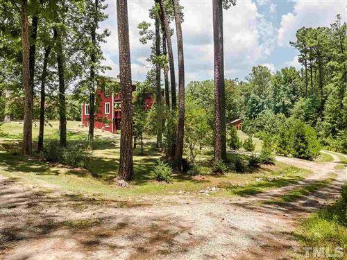 Photo of 6938 Wade Drive, Cary, NC 27519 (MLS # 2311259)