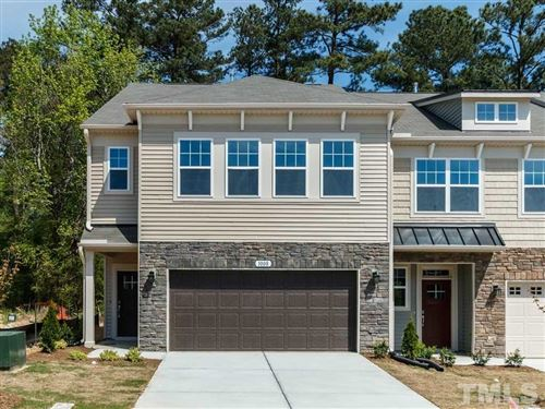 Photo of 1018 Flagler Street, Durham, NC 27713 (MLS # 2349260)