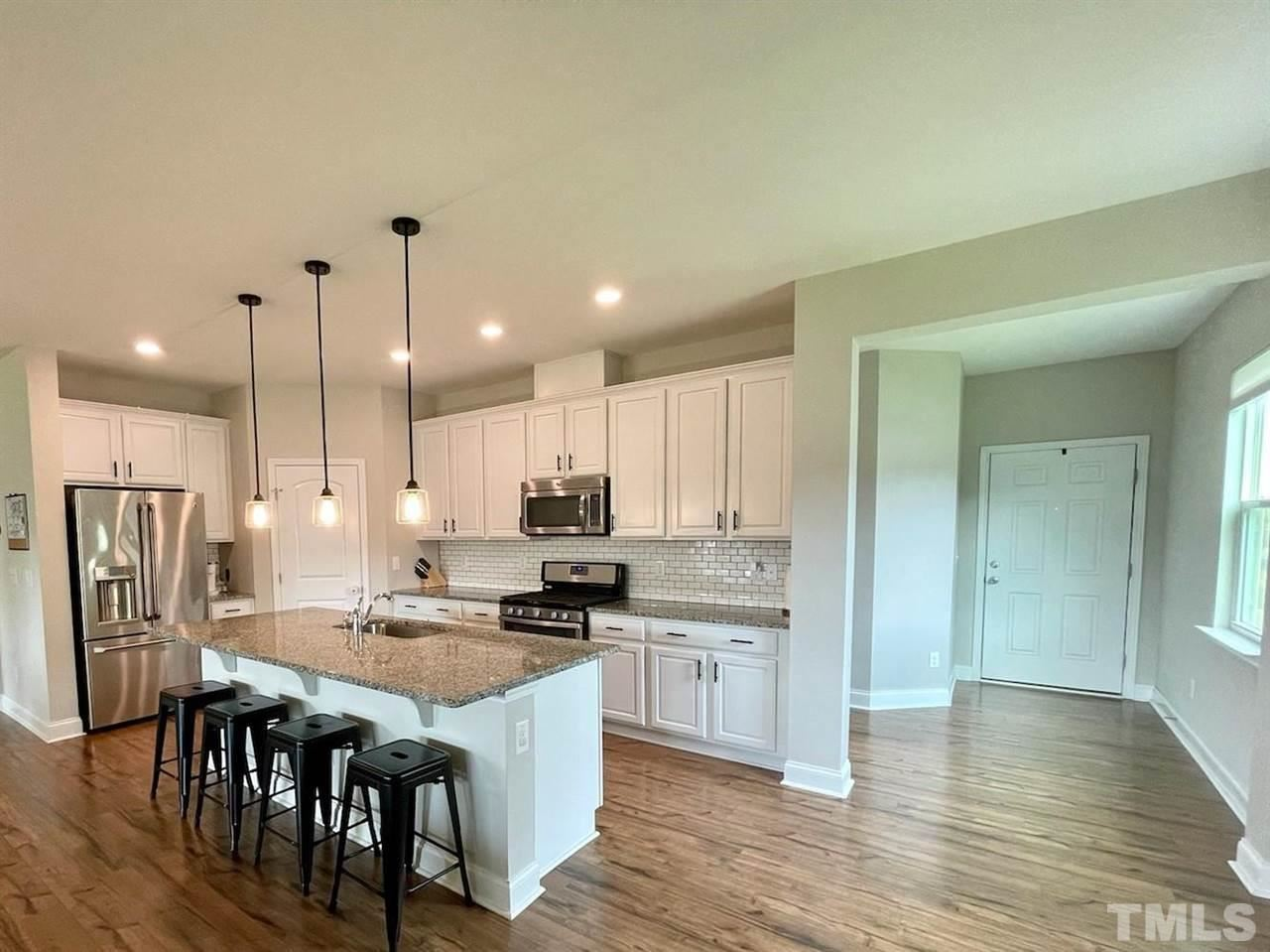 Photo of 108 Congaree Drive, Holly Springs, NC 27540 (MLS # 2399260)