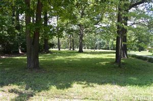 Photo of 423 Old Oxford Road, Durham, NC 27704 (MLS # 2268262)