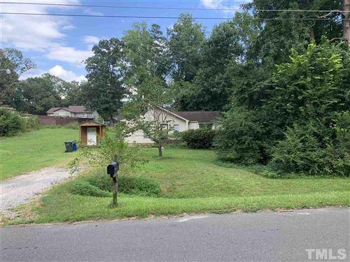 Photo of 6916 Norton Lane, Raleigh, NC 27616 (MLS # 2337262)
