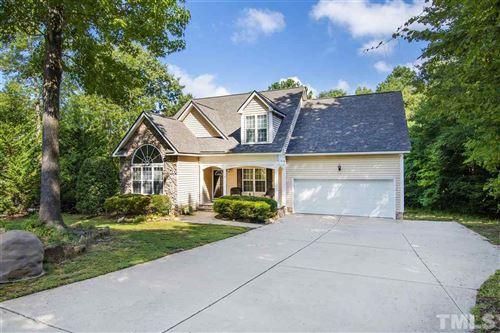 Photo of 1693 Sun Star Drive, Raleigh, NC 27610-7266 (MLS # 2337263)