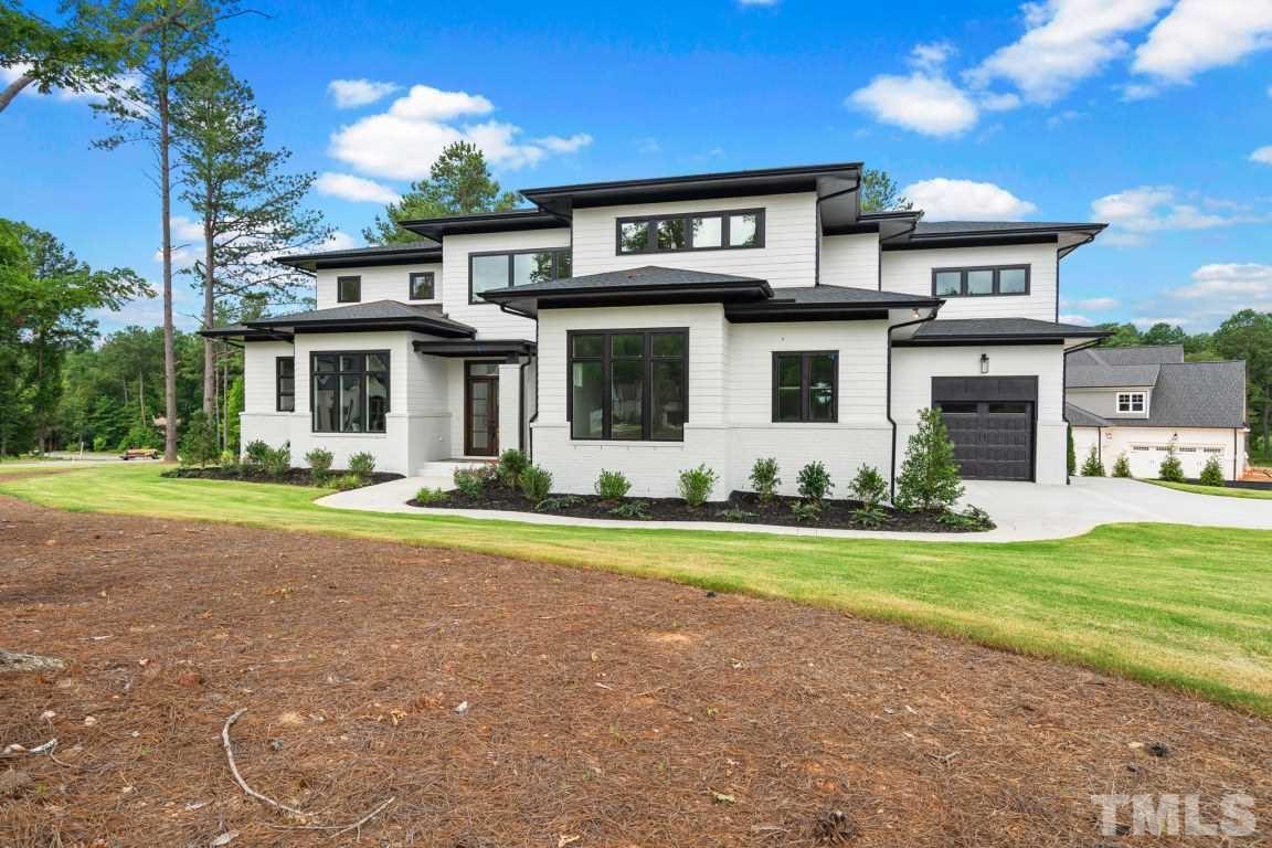 1301 Hannahs View Drive, Raleigh, NC 27615 - MLS#: 2296263