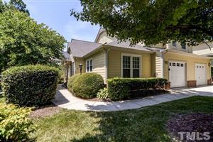 Photo of 1221 Red Beech Court, Raleigh, NC 27614 (MLS # 2264264)