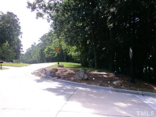 Photo of 10431 Swain, Chapel Hill, NC 27517 (MLS # 2362264)