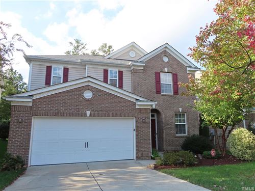 Photo of 206 Northlands Drive, Cary, NC 27519 (MLS # 2415264)