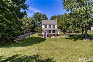 Photo of 909 Skylar Court, Wake Forest, NC 27587 (MLS # 2264267)