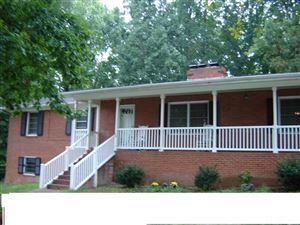Photo of 1133 Evans Road, Cary, NC 27513 (MLS # 2060271)