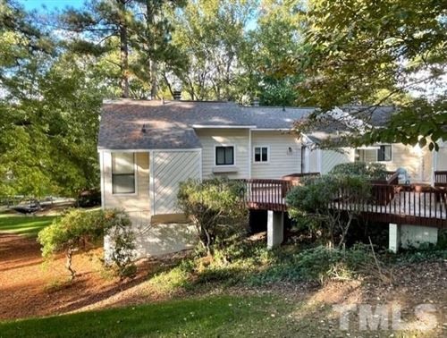 Photo of 101 Concannon Court, Cary, NC 27511 (MLS # 2415275)