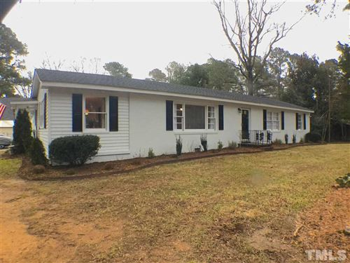 Photo of 3814 Cole Mill Road, Durham, NC 27712-2904 (MLS # 2362279)