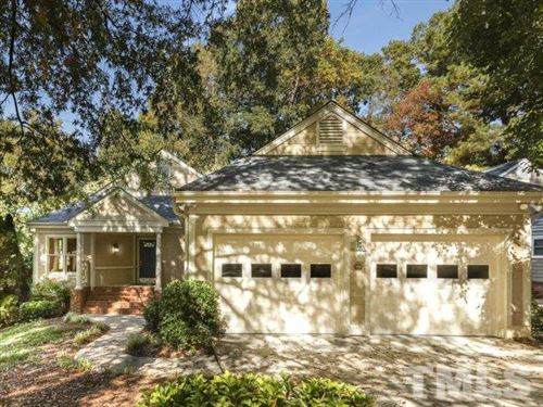 Photo of 110 Ripplewater Lane, Cary, NC 27518 (MLS # 2349280)
