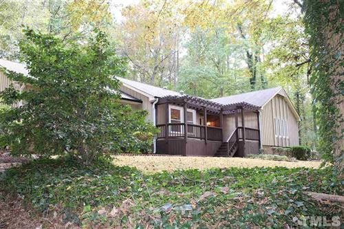 Photo of 2829 Patrie Place, Raleigh, NC 27613 (MLS # 2350280)