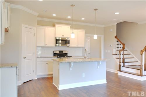 Photo of 811 Townes Park Street, Wake Forest, NC 27587 (MLS # 2289282)