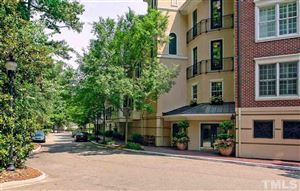 Photo of 2701 Glenwood Gardens Lane #305, Raleigh, NC 27608 (MLS # 2215285)
