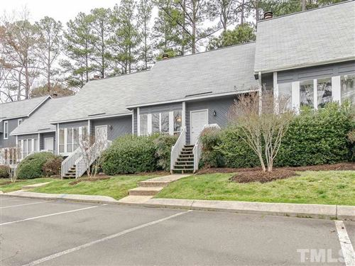 Photo of 106 Virginia Place, Cary, NC 27513 (MLS # 2303286)