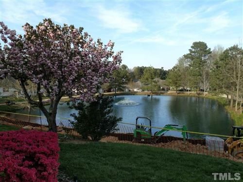 Photo of 313 Sawgrass Hill Court, Cary, NC 27519 (MLS # 2368286)