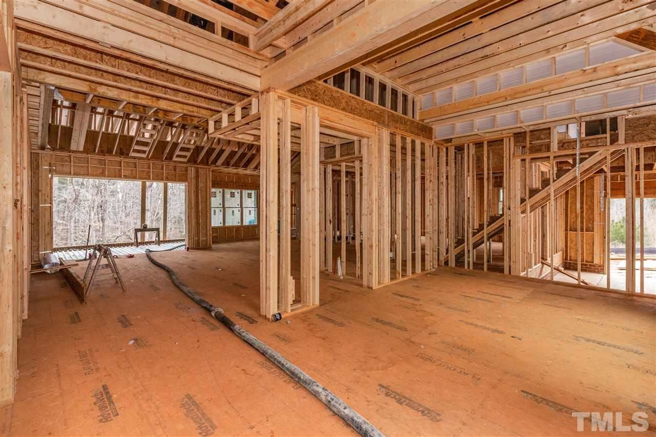 Photo of 2117 Camber Drive, Wake Forest, NC 27587 (MLS # 2362286)