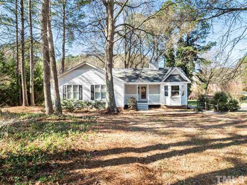 Photo of 1000 Bonaire Way, Knightdale, NC 27545-9442 (MLS # 2302287)