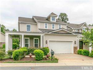 Photo of 12513 Bellstone Lane, Raleigh, NC 27614 (MLS # 2252290)