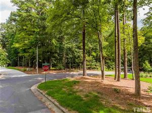 Photo of 301 Rutherglen Drive, Cary, NC 27511 (MLS # 2280291)