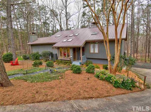Photo of 122 Oldham Place, Chapel Hill, NC 27516 (MLS # 2383291)