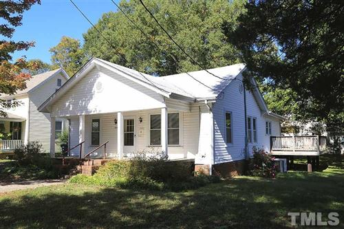 Photo of 2012 W Knox Street, Durham, NC 27705 (MLS # 2349297)