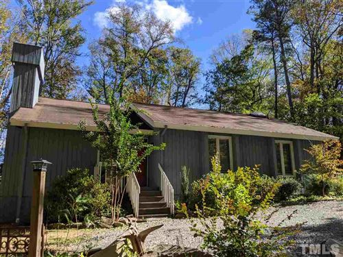 Photo of 106 Baywood Place, Chapel Hill, NC 27516-1109 (MLS # 2351302)