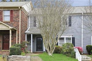 Photo of 6720 Twin Tree Court, Raleigh, NC 27612 (MLS # 2267310)